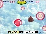 Игра Быстрый Купидон - играть бесплатно онлайн