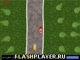 Игра Дрифт гонка - играть бесплатно онлайн