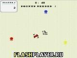 Игра Краска - играть бесплатно онлайн