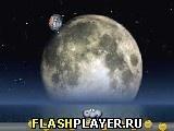Игра Чебуратор - играть бесплатно онлайн