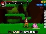 Игра Очищение – легенда о Z - играть бесплатно онлайн