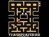 Игра Флэшмен - играть бесплатно онлайн