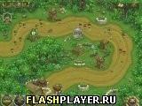 Игра Герои войны - играть бесплатно онлайн