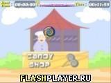 Игра Баланс леденцом - играть бесплатно онлайн