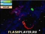Игра Урожай - играть бесплатно онлайн