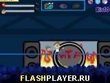 Игра Пройдись по канату - играть бесплатно онлайн