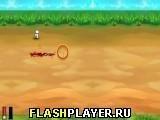 Игра Олимпийское убийство - играть бесплатно онлайн