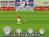Игра Учёба в Великобритании - играть бесплатно онлайн