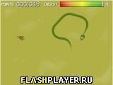 Игра Анаконда - играть бесплатно онлайн