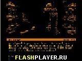 Игра Темница Йона - играть бесплатно онлайн