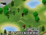 Игра Военный отряд - играть бесплатно онлайн