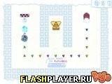 Игра Мальчик в пузыре - играть бесплатно онлайн