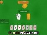 Игра Сумасшедшие восьмёрки - играть бесплатно онлайн