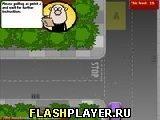 Игра Парковочное совершенство 3 - играть бесплатно онлайн