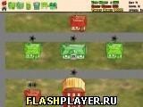 Игра Строительство – конкурентная война 2 - играть бесплатно онлайн