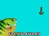 Игра Бастероиды: Охотник, ставший добычей - играть бесплатно онлайн