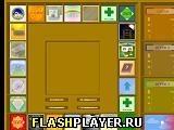Игра Большой бизнес 2 - играть бесплатно онлайн