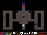 Игра Невидимая рукавица - играть бесплатно онлайн