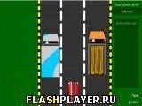 Игра Вертлявый грузовичок - играть бесплатно онлайн