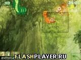 Игра Фото охота Алисы - играть бесплатно онлайн