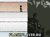 Игра Паника на небоскребе - играть бесплатно онлайн