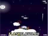 Игра Стрельба в небо - играть бесплатно онлайн