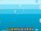 Игра Вормео - играть бесплатно онлайн