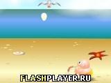 Игра Пляжный патруль - играть бесплатно онлайн