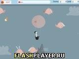 Игра Свиной грипп - играть бесплатно онлайн