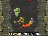 Игра Ракета 2 - играть бесплатно онлайн