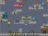 Игра Путь детей - играть бесплатно онлайн