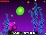 Игра Ксео - играть бесплатно онлайн