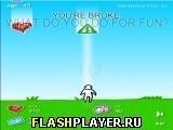 Игра 60 секунд жизни - играть бесплатно онлайн