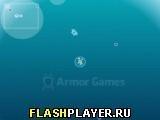 Игра Пузырьковые танки 3 - играть бесплатно онлайн