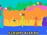 Игра Летучая мышь - играть бесплатно онлайн