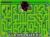 Игра Укротитель дракона - играть бесплатно онлайн