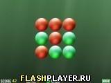 Игра Скопируйте меня - играть бесплатно онлайн