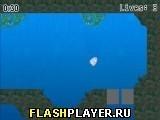 Игра Звезда Анан - играть бесплатно онлайн