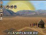 Игра Фермер - играть бесплатно онлайн