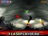 Игра Оригами - играть бесплатно онлайн