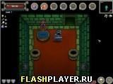 Игра Призрак рыцаря - играть бесплатно онлайн