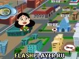 Игра Даббавалла - играть бесплатно онлайн