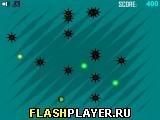 Игра Сноровка - играть бесплатно онлайн