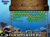 Игра Эхо - играть бесплатно онлайн