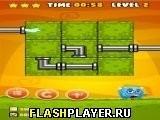Игра Мне нужна вода 2 - играть бесплатно онлайн