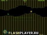 Игра Спасение космического корабля 3 - играть бесплатно онлайн