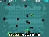 Игра Сноровка 2 - играть бесплатно онлайн