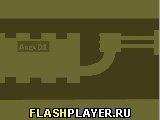Игра Игра с мышью 2 - играть бесплатно онлайн
