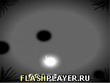 Игра Единственный свет - играть бесплатно онлайн