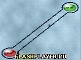 Игра Мышиная Олимпиада - играть бесплатно онлайн
